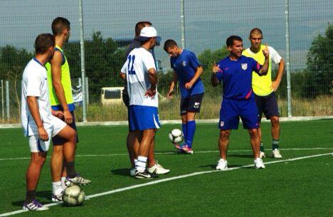 entrenamiento-futbol-bulgaria