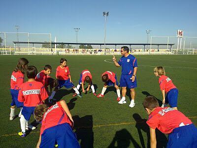 paco-lobato-entrenamiento-futbol